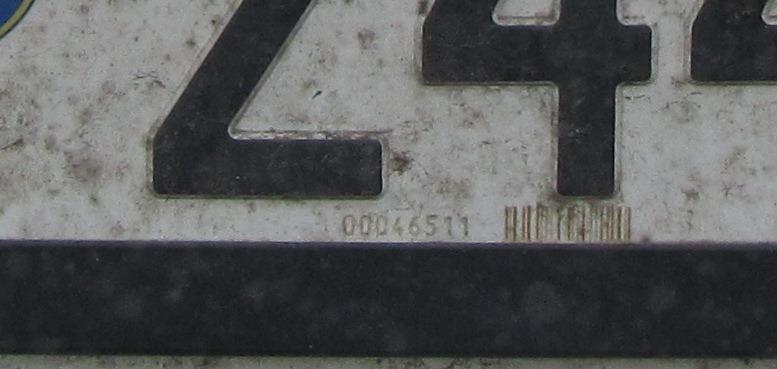 299424.jpg