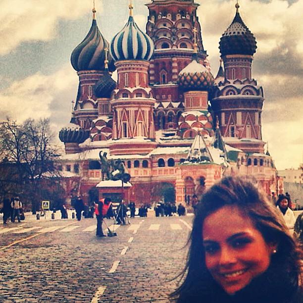 http://4put.ru/pictures/max/981/3014510.jpg