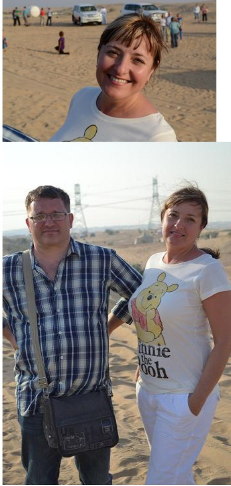 http://4put.ru/pictures/max/983/3020767.jpg