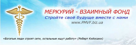 http://4put.ru/pictures/max/987/3032190.jpg