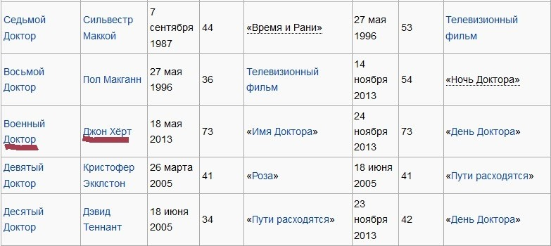 http://4put.ru/pictures/max/993/3050579.jpg