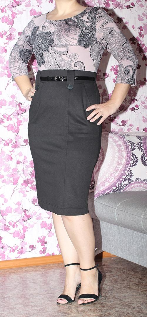 Алона Блузки В Новосибирске