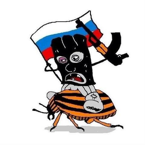 Один день на украинских политических форумах - Страница 3 3055837