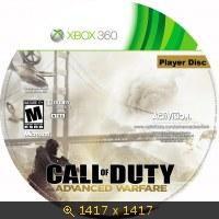 Call of Duty- Advanced Warfare (ru) 3111600
