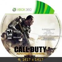 Call of Duty- Advanced Warfare (ru) 3111602