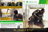 Call of Duty- Advanced Warfare (ru) 3111632