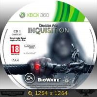 Dragon Age: Inquisition 3150206