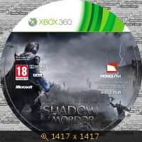 Middle Earth: Shadow of Mordor 3154173