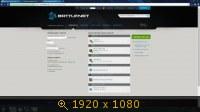 Продам личный Battle.net аккаунт с HotS.
