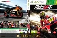 MotoGP 14 (2014) 3165189