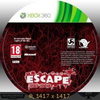 Escape Dead Island 3165194