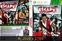 Escape Dead Island 3165197