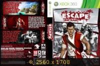 Escape Dead Island 3165200