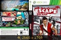 Escape Dead Island 3165201
