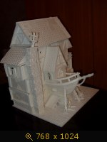 Home for Mordheim - Page 2 3190611