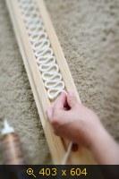 Из верёвки, бумаги... всего мягкого - Страница 2 3197213
