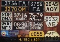 3203553.jpg