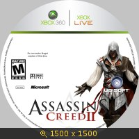 Assassin's Creed 2 330185