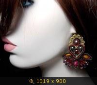 альбом от Прокопенко Татьяны - Страница 5 3295629