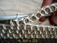 Из верёвки, бумаги... всего мягкого - Страница 2 3313813