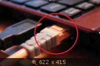 Пошаговая инструкция по заливке файлов и игр на HDD PS3. 334391