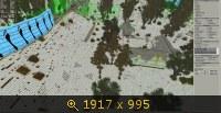 3327563.jpg