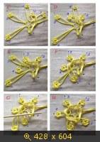 Схемы отдельных узлов - Страница 4 3329692