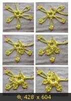 Схемы отдельных узлов - Страница 4 3329696