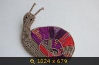 Известные мастера 3372653