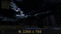 3388966.jpg