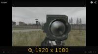 3412311.jpg