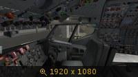 3416022.jpg