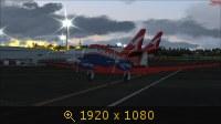 3419539.jpg