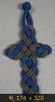 крестики и чётки, фотографии и схемы - Страница 2 3456402