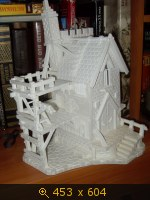 Home for Mordheim - Page 2 3468827