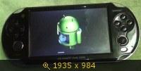 Прошивка Smaggi Aio Smarti Dual Core D510 3478848