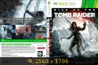 Rise of the Tomb Raider 3487714