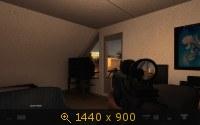 352353.jpg