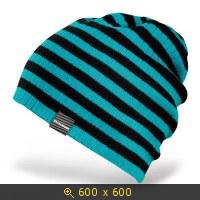 спортивные шапки вязанные спицами adidas.