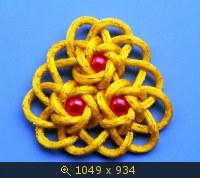 Схемы отдельных узлов - Страница 4 3506209