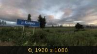 3510575.jpg