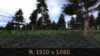 3510584.jpg