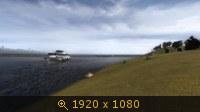 3510593.jpg