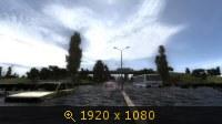 3510636.jpg