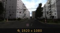 3510645.jpg