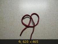 Схемы отдельных узлов - Страница 4 3516538