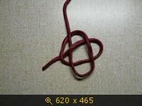 Схемы отдельных узлов - Страница 4 3516541