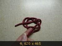 Схемы отдельных узлов - Страница 4 3516543