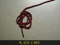 Схемы отдельных узлов - Страница 4 3516545