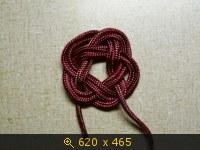 Схемы отдельных узлов - Страница 4 3516546